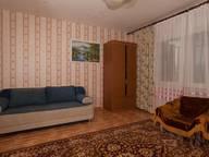 Сдается посуточно 1-комнатная квартира в Красноярске. 0 м кв. ул. 3 Августа, 22