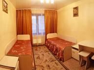 Сдается посуточно комната в Красноярске. 0 м кв. ул. 78 Добровольческой бригады, 4