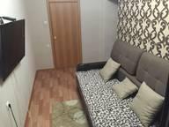 Сдается посуточно 4-комнатная квартира в Бийске. 74 м кв. ул. Советская, 187/1