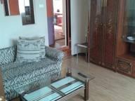 Сдается посуточно 3-комнатная квартира в Новороссийске. 0 м кв. шоссе Анапское, 27