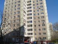 Сдается посуточно 1-комнатная квартира во Владивостоке. 32 м кв. ул. Кирова, 25