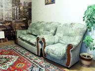 Сдается посуточно 1-комнатная квартира в Томске. 35 м кв. Киевская, 74а