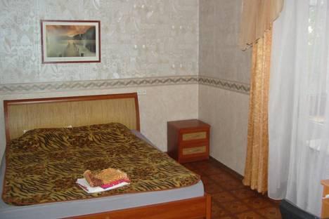 Сдается 1-комнатная квартира посуточно в Химках, Горшина 3.
