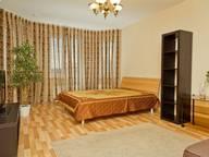 Сдается посуточно 2-комнатная квартира в Нижнем Новгороде. 70 м кв. Волжская набережная 25