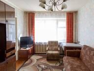 Сдается посуточно 2-комнатная квартира в Калуге. 44 м кв. Ленина 41