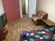 Сдается посуточно 1-комнатная квартира в Ангарске. 0 м кв. 18 микрорайон, дом 19