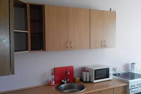 Сдается 4-комнатная квартира посуточно в Санкт-Петербурге, Таврическая ул., 2.
