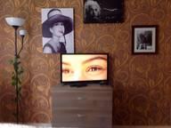 Сдается посуточно 1-комнатная квартира в Кисловодске. 41 м кв. Велинградская,8