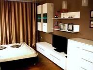 Сдается посуточно 1-комнатная квартира в Воронеже. 42 м кв. Плехановская, 22