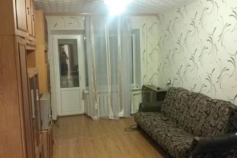 Сдается 3-комнатная квартира посуточно в Брянске, Мало-Завальская ул, 2.