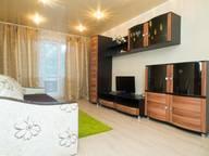Сдается посуточно 1-комнатная квартира в Челябинске. 0 м кв. Южная улица, д. 2