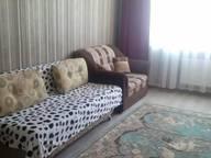 Сдается посуточно 1-комнатная квартира в Гомеле. 0 м кв. Мазурова 11