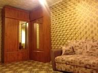 Сдается посуточно 1-комнатная квартира в Тулуне. 0 м кв. ул. Ленина, 16