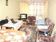 Сдается посуточно 2-комнатная квартира в Воткинске. 0 м кв. Серова 12