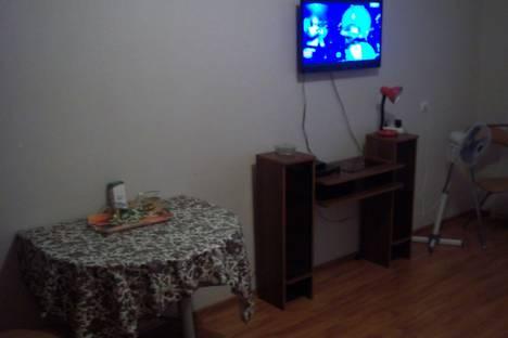 Сдается 2-комнатная квартира посуточнов Санкт-Петербурге, Выборгское шоссе дом15.