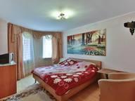 Сдается посуточно 1-комнатная квартира в Подольске. 42 м кв. проспект Ленина, д.8А