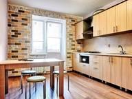 Сдается посуточно 1-комнатная квартира в Смоленске. 44 м кв. ул. Матросова, 5А