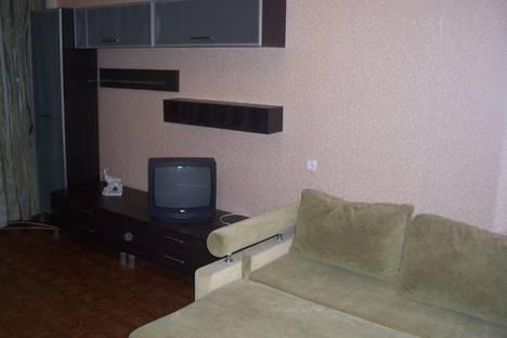 Сдается 1-комнатная квартира посуточно в Одессе, Соборная площадь, 4.