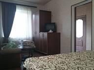 Сдается посуточно 3-комнатная квартира в Саках. 0 м кв. Первомайская 5