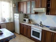 Сдается посуточно 2-комнатная квартира в Саках. 0 м кв. Севастопольская 23