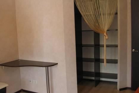Сдается 1-комнатная квартира посуточно в Архангельске, Шабалина 26 к 1.