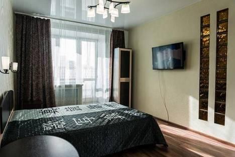 Сдается 1-комнатная квартира посуточнов Санкт-Петербурге, Алтайская ул., 21.