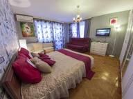 Сдается посуточно 1-комнатная квартира в Уфе. 55 м кв. ул. Чернышевского, 104