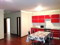 Сдается посуточно 2-комнатная квартира в Абакане. 0 м кв. ул. Лермонтова 17