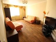 Сдается посуточно 2-комнатная квартира в Алматы. 65 м кв. Абая-Масанчи 98б