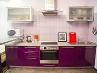 Сдается посуточно 2-комнатная квартира в Алматы. 65 м кв. Сейфулина-Масанчи, 98в