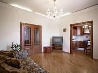 Сдается посуточно 2-комнатная квартира в Алматы. 65 м кв. микрорайон Керемет, 6к20