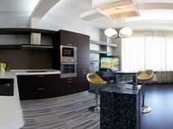 Сдается посуточно 2-комнатная квартира в Алматы. 0 м кв. микрорайон Керемет, 7к35