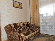 Сдается посуточно 1-комнатная квартира в Феодосии. 0 м кв. Дружбы, 42