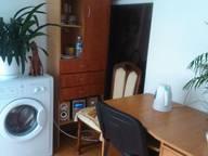 Сдается посуточно 1-комнатная квартира в Белгороде. 0 м кв. ул. Буденного,  15