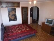 Сдается посуточно 2-комнатная квартира в Черкассах. 0 м кв. Хмельницького 52