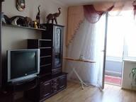 Сдается посуточно 2-комнатная квартира в Новофёдоровке. 0 м кв. Севастопольская 19