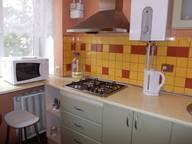 Сдается посуточно 1-комнатная квартира в Феодосии. 35 м кв. пер. Тамбовский 3