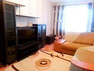 Сдается посуточно 1-комнатная квартира в Тобольске. 0 м кв. 7 микрорайон,д.38