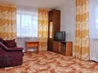 Сдается посуточно 1-комнатная квартира в Челябинске. 37 м кв. Свердловский проспект, 78