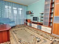 Сдается посуточно 1-комнатная квартира в Челябинске. 0 м кв. ул. Энгельса, 69а