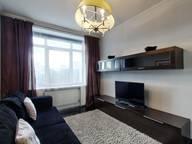Сдается посуточно 2-комнатная квартира в Санкт-Петербурге. 45 м кв. проспект Народного Ополчения, 10