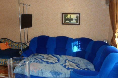 Сдается 1-комнатная квартира посуточно в Орше, мира 27а.