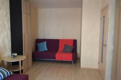 Сдается 1-комнатная квартира посуточнов Дивееве, Симанина,5.