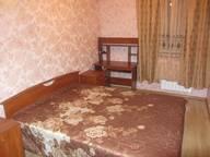 Сдается посуточно 2-комнатная квартира в Уфе. 0 м кв. ул. Бакалинская, 21