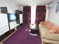 Сдается посуточно 1-комнатная квартира в Саратове. 45 м кв. Советская, 83/89 Центр Wi-Fi