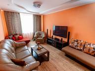 Сдается посуточно 4-комнатная квартира в Пинске. 0 м кв. Федотова, 2