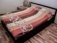 Сдается посуточно 2-комнатная квартира в Иванове. 64 м кв. Московский микрорайон, 19