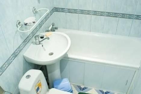 Сдается 2-комнатная квартира посуточно в Одессе, ул. Гоголя, 14.