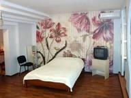 Сдается посуточно 1-комнатная квартира в Одессе. 0 м кв. Преображенская, 24