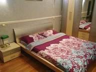 Сдается посуточно 2-комнатная квартира в Одессе. 0 м кв. Менделеева, 5
